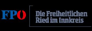 FPÖ Ried im Innkreis Homepage