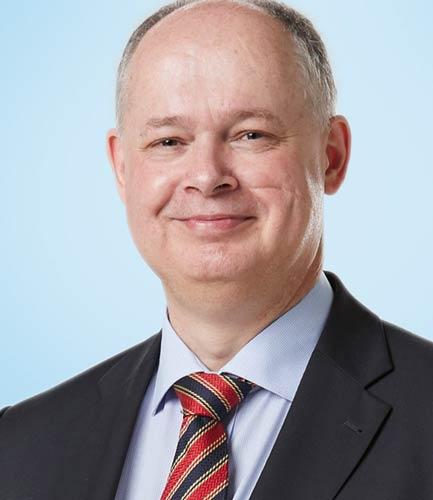 FPÖ-Ried im Innkreis - Klaus Sattel