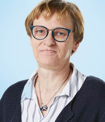 FPÖ-Ried im Innkreis - Ulrike Schnaitl